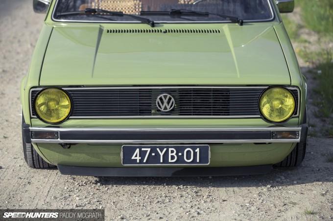 VW Golf I DMPD PMcG-4