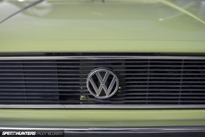 VW Golf I DMPD PMcG-6