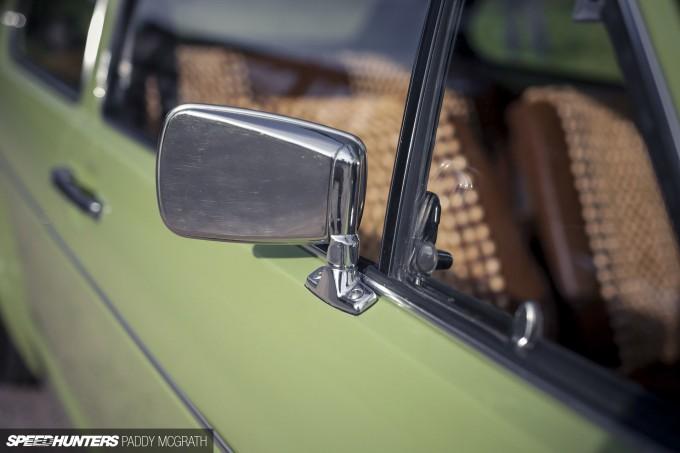 VW Golf I DMPD PMcG-7