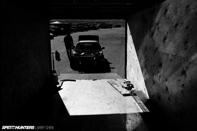 Larry_Chen_Speedhunters_toy_drift_in_film-17
