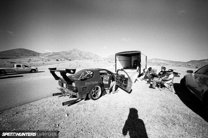 Larry_Chen_Speedhunters_toy_drift_in_film-19