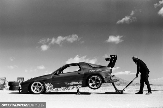 Larry_Chen_Speedhunters_toy_drift_in_film-2