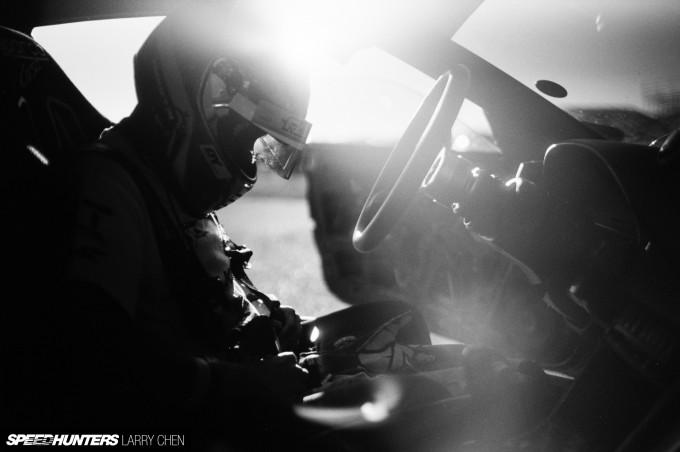 Larry_Chen_Speedhunters_toy_drift_in_film-3