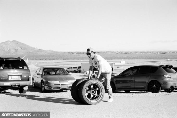 Larry_Chen_Speedhunters_toy_drift_in_film-30