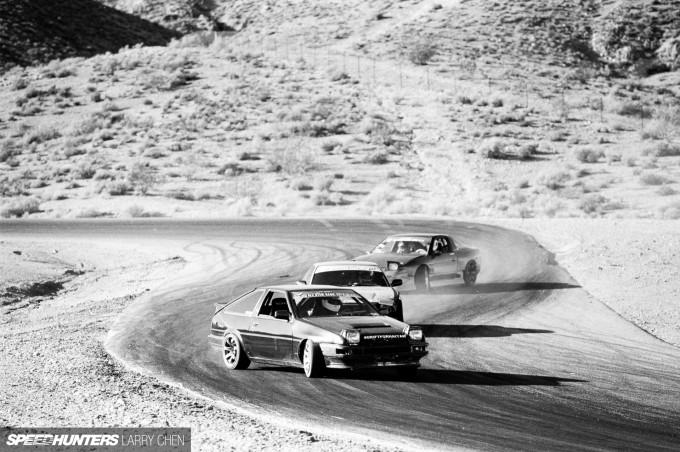 Larry_Chen_Speedhunters_toy_drift_in_film-32