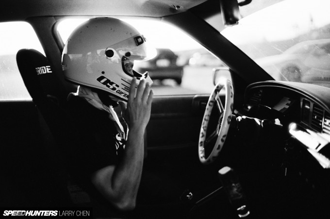 Larry_Chen_Speedhunters_toy_drift_in_film-33