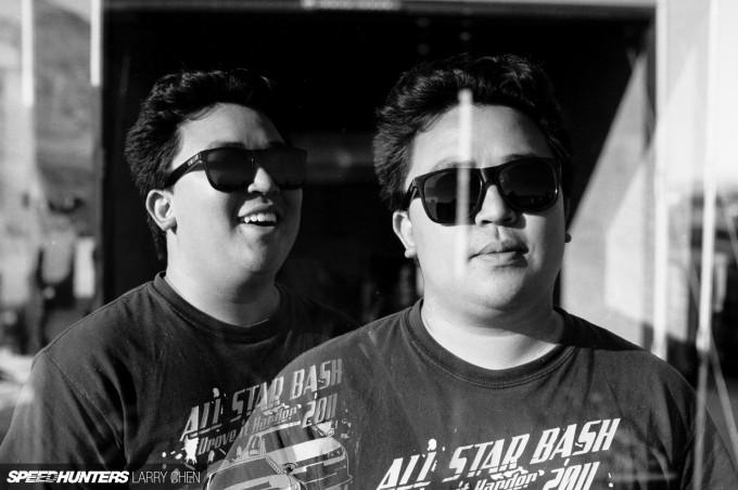 Larry_Chen_Speedhunters_toy_drift_in_film-36