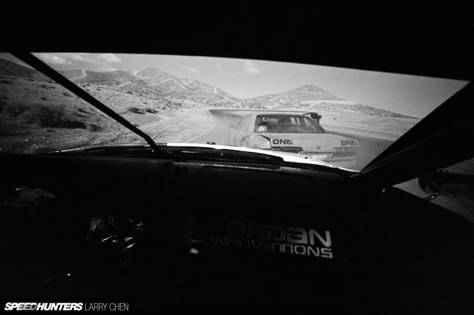 Larry_Chen_Speedhunters_toy_drift_in_film-39