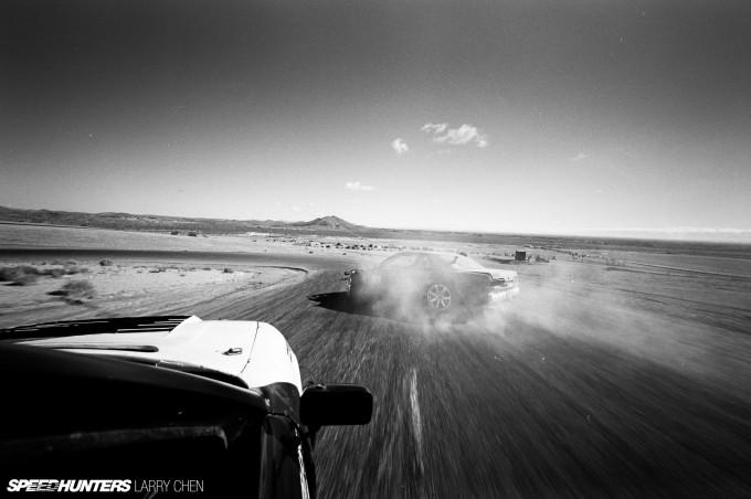Larry_Chen_Speedhunters_toy_drift_in_film-40