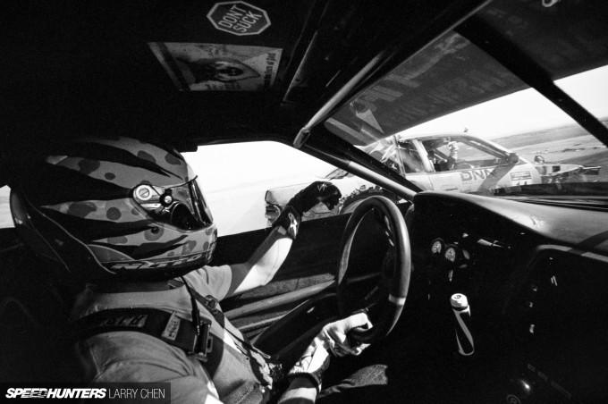 Larry_Chen_Speedhunters_toy_drift_in_film-42