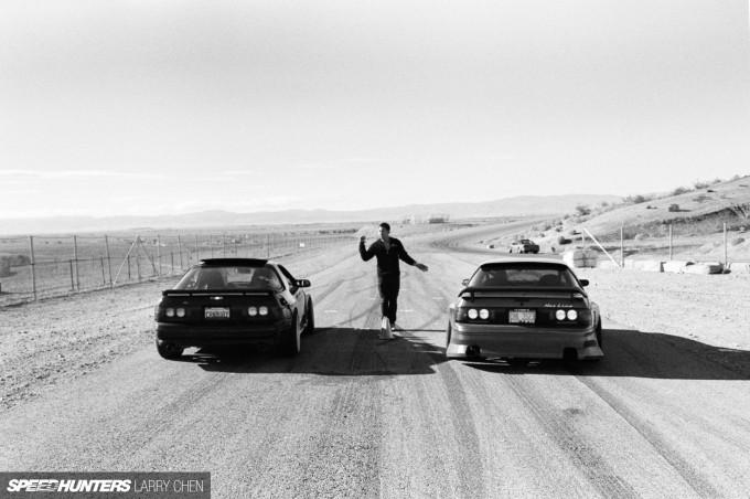 Larry_Chen_Speedhunters_toy_drift_in_film-44