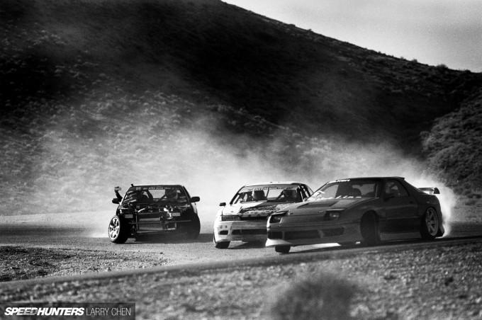 Larry_Chen_Speedhunters_toy_drift_in_film-7