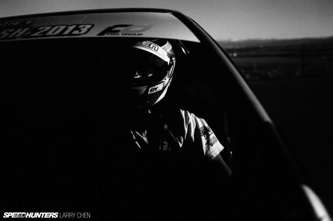 Larry_Chen_Speedhunters_toy_drift_in_film-8