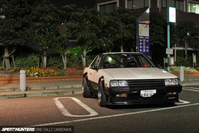 Garagespec-HR30-01