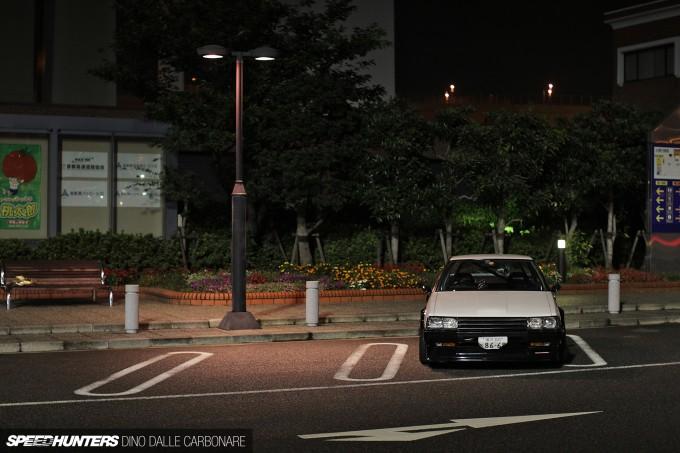 Garagespec-HR30-04