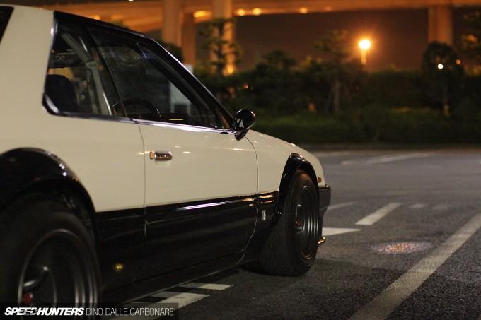 Garagespec-HR30-14
