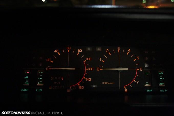 Garagespec-HR30-20