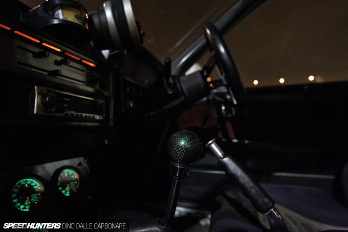 Garagespec-HR30-21