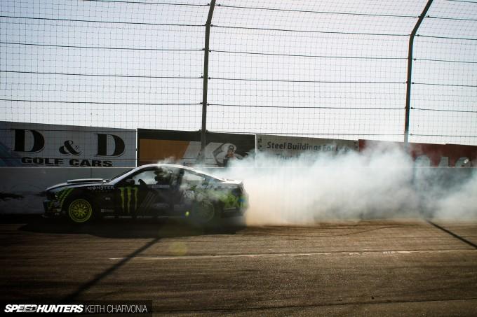 Speedhunters_Charvonia_FormulaD_Irwindale-19