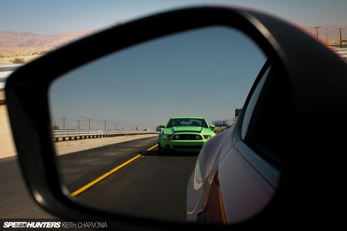Speedhunters_Charvonia_RTR-3