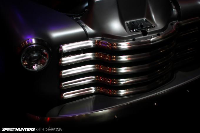 Speedhunters_Charvonia_SEMA_Night-8