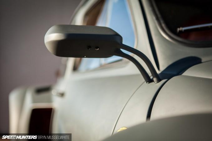 Ommedi Fiat 500 Lamborghini-14