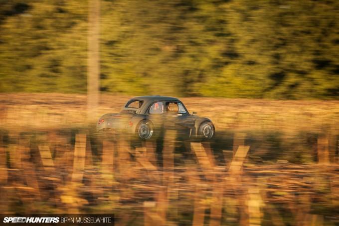 Ommedi Fiat 500 Lamborghini-30