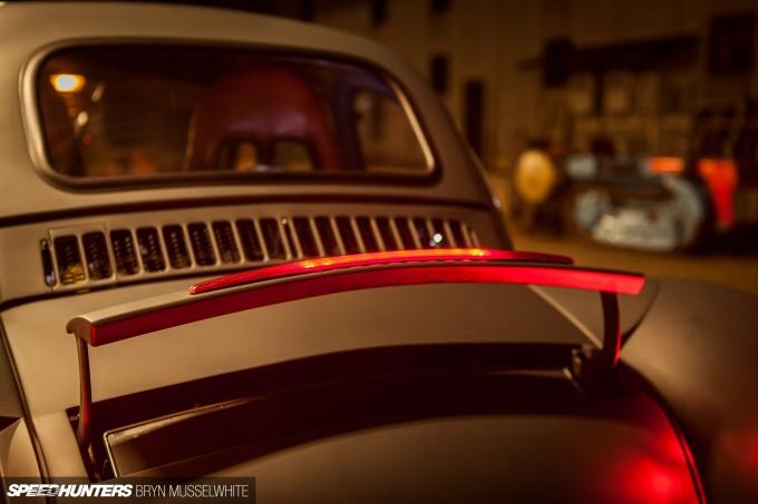 Ommedi Fiat 500 Lamborghini-31