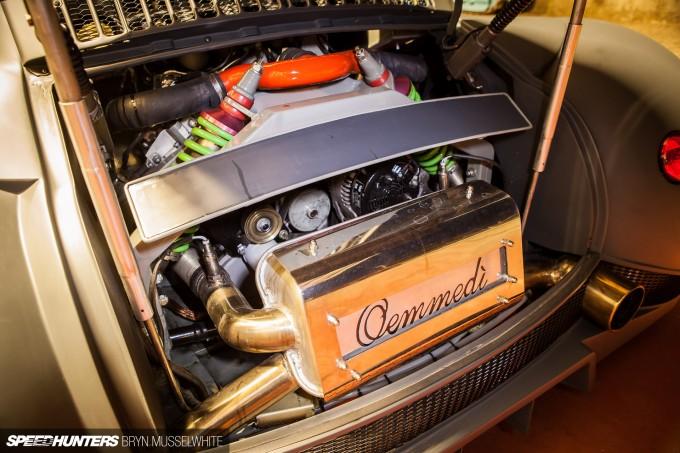 Ommedi Fiat 500 Lamborghini-32