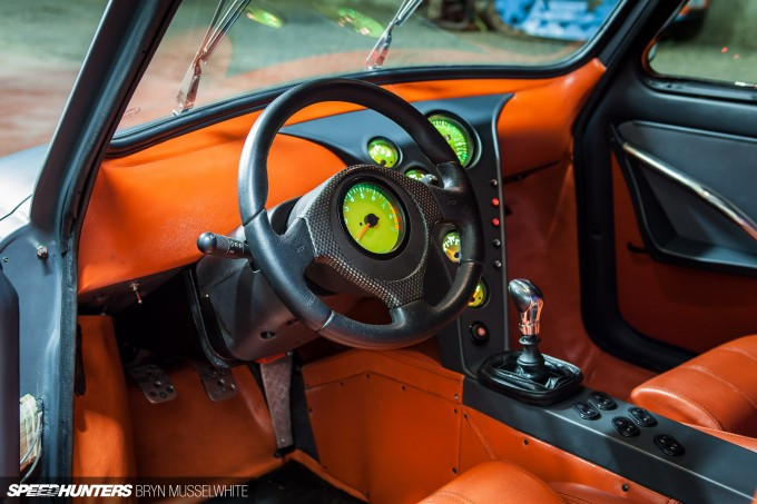 Ommedi Fiat 500 Lamborghini-34
