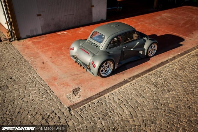 Ommedi Fiat 500 Lamborghini-8
