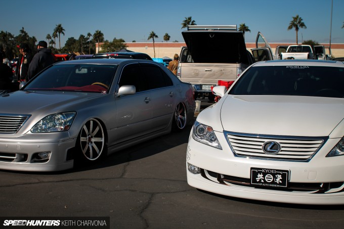 Speedhunters_Charvonia_SeveredTies-33
