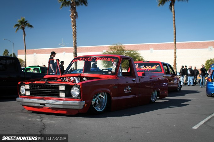 Speedhunters_Charvonia_SeveredTies-43