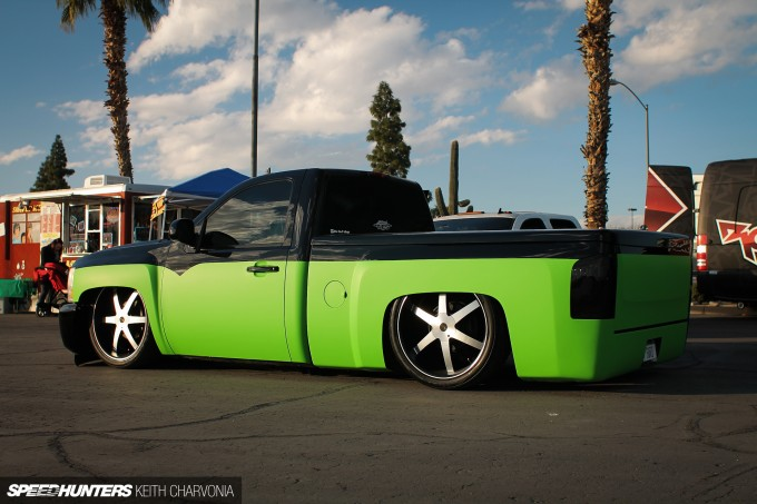 Speedhunters_Charvonia_SeveredTies-57