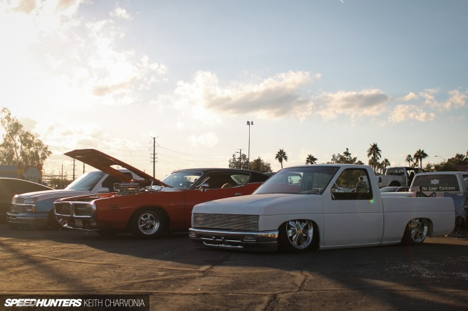 Speedhunters_Charvonia_SeveredTies-62