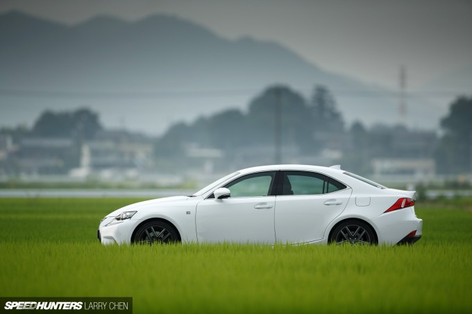 Larry_Chen_Speedhunters_IS350_Lexus-2