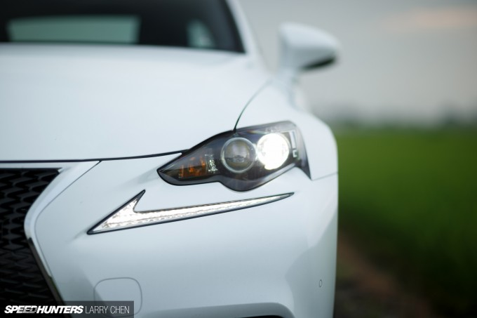 Larry_Chen_Speedhunters_IS350_Lexus-4