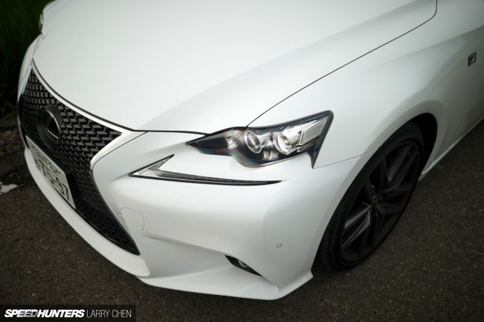 Larry_Chen_Speedhunters_IS350_Lexus-5