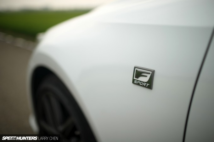 Larry_Chen_Speedhunters_IS350_Lexus-6