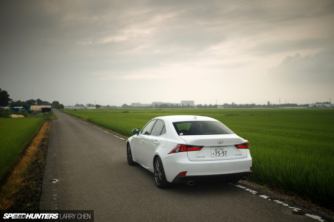Larry_Chen_Speedhunters_IS350_Lexus-7