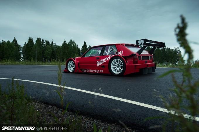 Epic-Lancia