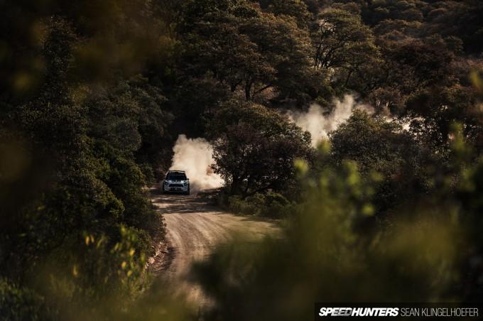 WRC-mexico