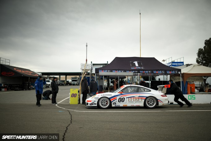 Larry_Chen_Speedhunters_25hours_of_thunderhill_13-12
