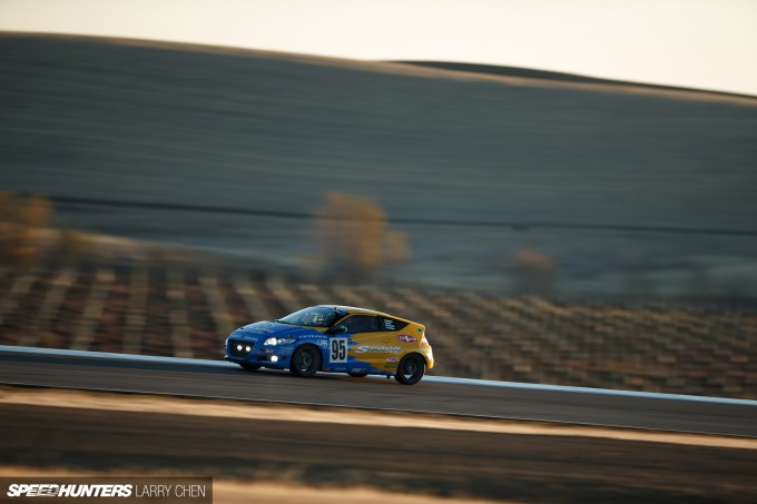 Larry_Chen_Speedhunters_25hours_of_thunderhill_13-15