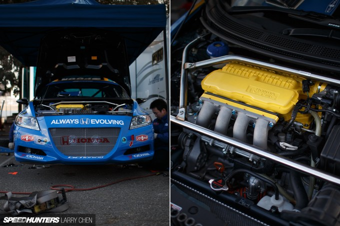 Larry_Chen_Speedhunters_25hours_of_thunderhill_13-17