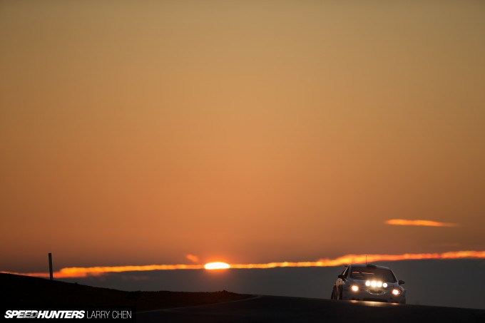 Larry_Chen_Speedhunters_25hours_of_thunderhill_13-2