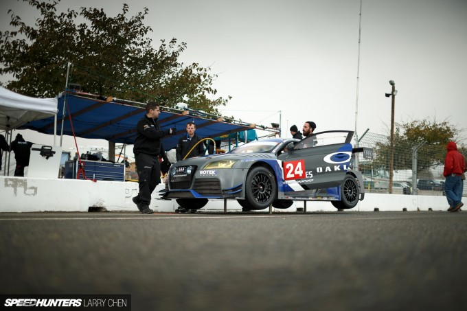 Larry_Chen_Speedhunters_25hours_of_thunderhill_13-20