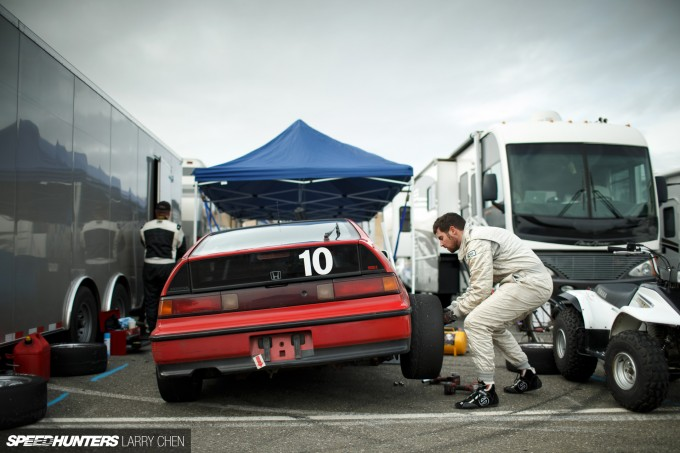 Larry_Chen_Speedhunters_25hours_of_thunderhill_13-24
