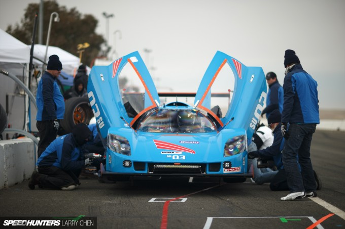 Larry_Chen_Speedhunters_25hours_of_thunderhill_13-26