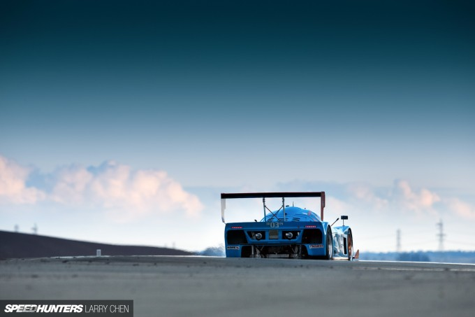 Larry_Chen_Speedhunters_25hours_of_thunderhill_13-3